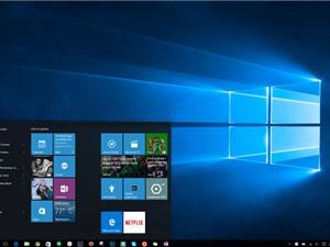 Windows 10 đạt mốc 75 triệu thiết bị sau 1 tháng phát hành