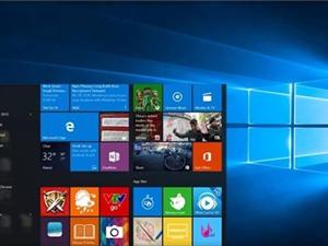 75 triệu thiết bị đã cài đặt hệ điều hành Windows 10
