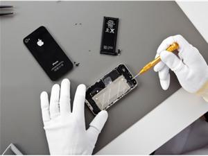 Làm gì để không bị lừa mua iPhone rởm giá rẻ?