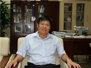 Kiên quyết ngăn chặn công nghệ cũ lạc hậu vào Việt Nam