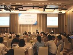 Xúc tiến đầu tư, chuyển giao công nghệ Việt Nam - Hàn Quốc