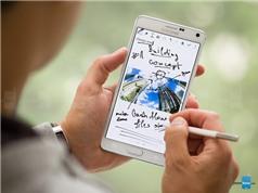 Loạt smartphone hạ giá mạnh nhất tháng 8