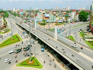Đẩy mạnh ứng dụng CNTT nâng cao chất lượng quản lý giao thông