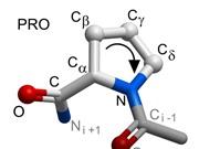 Máy in 3D tạo mô hình chuỗi protein nghiên cứu ung thư