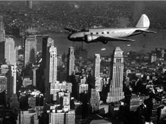 Ảnh hiếm máy bay Boeing thuở sơ khai