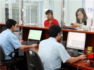 2020: 90% tài liệu trao đổi giữa cơ quan hành chính là văn bản điện tử