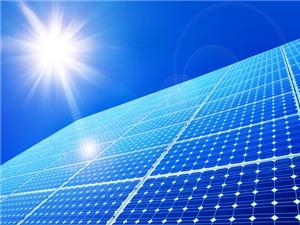 Đồng Tháp: Thuyền du lịch chạy bằng năng lượng mặt trời