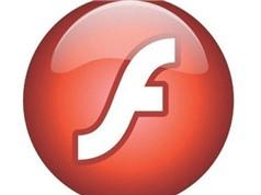 Google giới hạn một số nội dung Adobe Flash