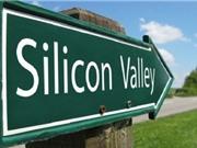 Việt Nam sẽ trở thành thung lũng Silicon của Đông Nam Á