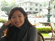 Nữ sinh 9x Việt: Khởi nghiệp từ 20 triệu đồng tới thu nhập ngàn đô trên đất Mỹ