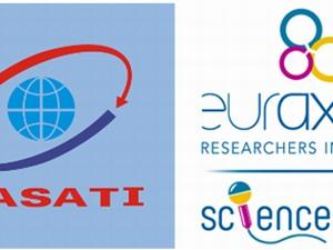 Tổ chức cuộc thi dành cho các nhà khoa học trẻ