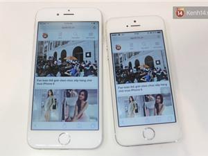 Cách xem sự kiện iPhone mới trình làng trên tất cả mọi thiết bị