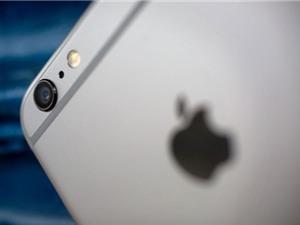Lượng đặt hàng iPhone 6S vượt kỷ lục của iPhone 6