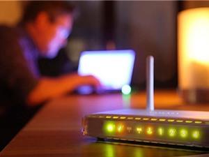Wi-Fi có thể khiến bạn dị ứng hay không?