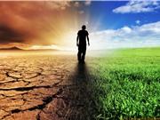 """Trái đất bước vào cuộc đại tuyệt chủng thứ 6: Con người """"có thể nhanh chóng bị diệt vong""""?"""