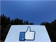 "Facebook tiết lộ sẽ có nút bấm ""Dislike"""
