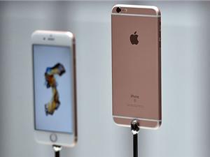 Hai thanh niên rủ nhau bán thận mua iPhone mới