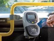 TPHCM có thể sẽ quản lý xe buýt bằng ứng dụng thông minh