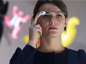 Google Glass bị khai tử, đổi tên thành Aura