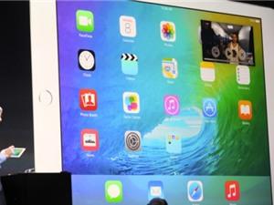 10 tính năng bí ẩn trên iOS 9 ít ai biết