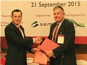 SEMI Việt Nam 2015 – Cơ hội và thách thức cho các doanh nghiệp bán dẫn Việt Nam