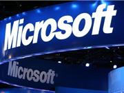 Lộ diện con bài chiến lược của Intel, Microsoft