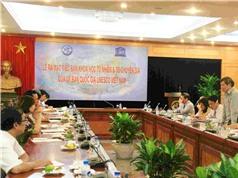 Ra mắt Tiểu ban Khoa học tự nhiên – UBQG UNESCO Việt Nam