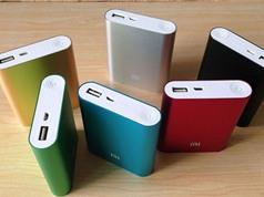 Tại sao dùng điện thoại khi đang sạc pin có thể chết người?