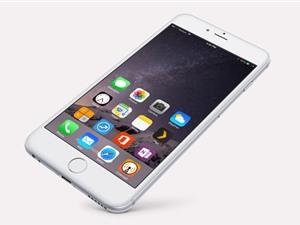 Clip: Dùng búa thả trúng màn hình, iPhone 6s vẫn không vỡ
