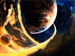 Sự thật về sự sống ngoài Trái đất