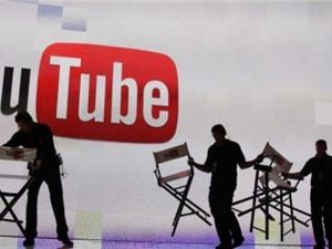 Youtube đang chuẩn bị phương án thu phí người dùng