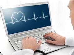 Siêu máy tính có thể dự đoán về khả năng tử vong của con người