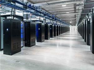 Bên trong kho dữ liệu khổng lồ của Facebook