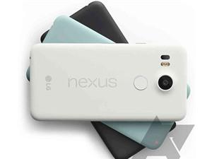 Lộ giá bán Nexus 6P và Nexus 5X trước giờ ra mắt