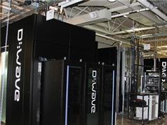 Google nâng cấp máy tính lượng tử lên hơn 1.000 qubit