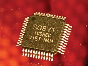 Techmart Việt Nam 2015: Điểm danh loạt thiết bị công nghệ tiêu biểu của TP.HCM