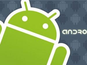 Android hiện có mặt trên 1,4 tỷ thiết bị
