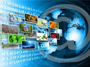 Năm 2020: Doanh thu thoại OTT di động đạt 10 tỷ USD nhờ mạng 4G