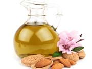 Chữa chàm eczema ít tốn kém