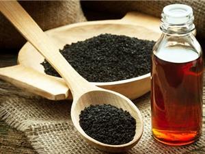 Công dụng của các loại dầu với sức khỏe