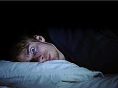 """Dành cho """"cú đêm"""": Kết quả bất ngờ khi một đêm thức trắng"""