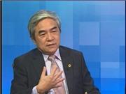 Bộ trưởng Nguyễn Quân: 'Việt Nam thiếu định chế trung gian trong thị trường công nghệ'