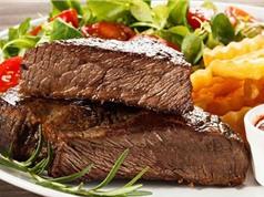 Những thực phẩm gây hại cho hệ miễn dịch