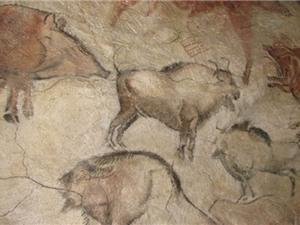 Những phát minh đi trước thời đại hàng triệu năm