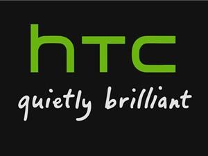 HTC thua lỗ 138 triệu USD trong quý III