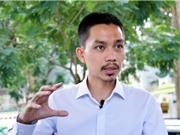 """""""Việt Nam có thể sẽ nhập nhiều ôtô, đồ điện tử giá rẻ khi vào TPP"""""""