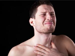 Cách kiểm tra họng để phát hiện bệnh