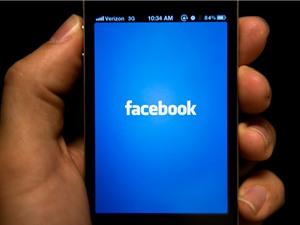 Đi tìm tự do trên mạng xã hội