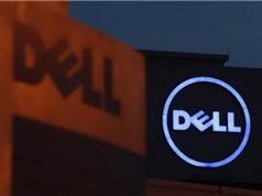 Dell thương thảo mua lại - hợp nhất với EMC