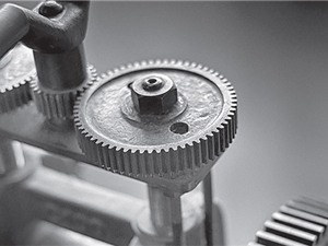 Nhập khẩu thiết bị cũ: Doanh nghiệp không bị phân biệt đối xử